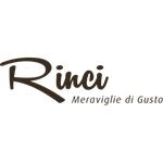 RINCI Meraviglie di Gusto - Castelfidardo(AN)