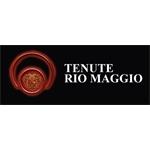 Rio Maggio - Montegranaro(FM)