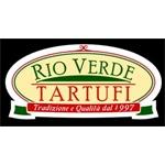 Rio Verde Tartufi - Borrello(CH)