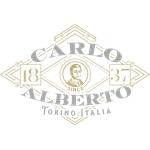Riserva Carlo Alberto  - Vidracco(TO)