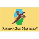 Riserva San Massimo - Gropello Cairoli(PV)