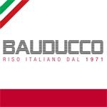 Risobauducco Di Bauducco Matilde - Moncalieri(TO)