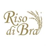 Risicola Allocco Giovanni E Marco - Bra(CN)