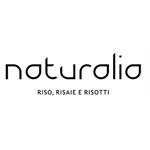 NATURALIA - Vercelli(VC)