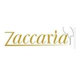 RISO ZACCARIA - Salussola(BI)
