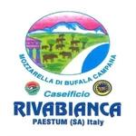 Cooperativa Rivabianca -  Capaccio Paestum(SA)