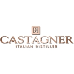 Castagner Roberto Acquaviti - Vazzola(TV)
