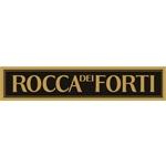 ROCCA DEI FORTI - TOGNI - Serra San Quirico(AN)