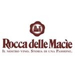 Rocca Delle Macìe - Castellina In Chianti(SI)