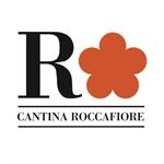 Roccafiore Organic Wines - Todi(PG)