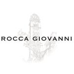 Rocca Giovanni - Monforte d'Alba(CN)