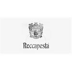 Roccapesta Azienda Agricola - Scansano(GR)