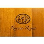 Roccia Rossa S.R.L. - Brusnengo(BI)