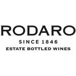 Rodaro Paolo Winery
