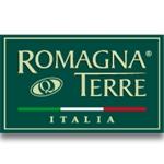 ROMAGNA TERRE - Gambettola(FC)