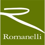 Romanelli Agricola - Montefalco(PG)