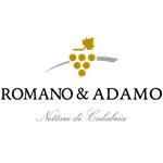 Adamo Pietro - Cirò Marina(KR)