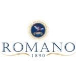 Casa Vitivinicola Romano (Me.Sv.I.) - Borgetto(PA)