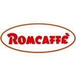 Romcaffè - Macerata(MC)