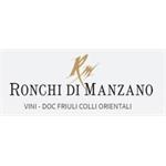 Ronchi Di Manzano - Manzano(UD)