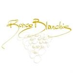 Ronco Blanchis Azienda Agricola - Mossa(GO)