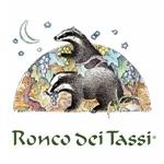 Ronco Dei Tassi Di Coser Fabio & C. S.S. Agricola - Cormons(GO)