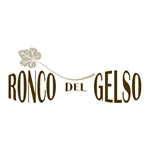 Ronco Del Gelso - Cormons(GO)