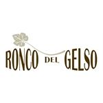 Ronco Del Gelso - Cormons(GO)