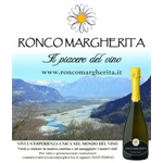 Ronco Margherita - Pinzano al Tagliamento(PN)