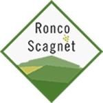 Ronco Scagnet Di Cozzarolo Valter & Co. - Dolegna del Collio(GO)