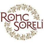 Roncsoreli - Prepotto(UD)
