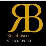 Rosa Bosco S.R.L. - Villa De Puppi - Moimacco(UD)