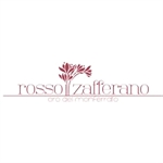 rossozafferano - Moncalvo(AT)