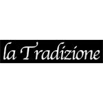 La tradizione - Tolentino(MC)