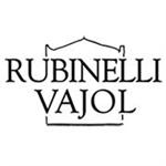 Rubinelli Vajol - San Pietro in Cariano(VR)