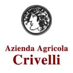 Azienda Agricola Crivelli  - Castagnole Monferrato(AT)