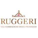 Ruggeri & C. - Valdobbiadene(TV)