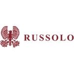 Russolo In Friuli - San Quirino(PN)