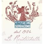 Rustichella d'Abruzzo - Pianella(PE)