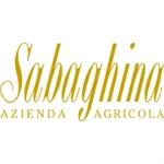 Sabaghina - Montalto Pavese(PV)