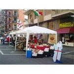 Macelleria Agnelleria Melis e  Prodotti Tipici Sardi - Torino(TO)