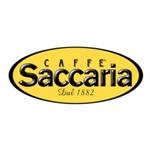 SACCARIA CAFFÈ S.r.l.  - Montemarciano(AN)