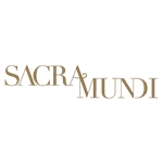 Sacramundi Azienda Agricola - Chiampo(VI)
