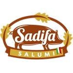 Sadifa Salumi - Fabriano(AN)