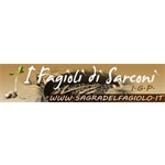 I Fagioli di Sarconi - Sarconi(PZ)