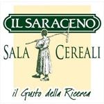 SALA CEREALI - Sondrio(SO)