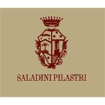 SALADINI PILASTRI - Spinetoli(AP)