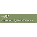 Cooperativa apicoltori montani - Matelica(MC)
