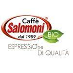 Torrefazione Caffè Salomoni S.R.L. - Mantova(MN)
