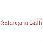 Salumeria Lalli dal 1976